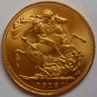 Sovereign 1918 I Av.JPG