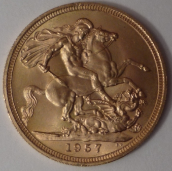 Sovereign 1957 Re.JPG