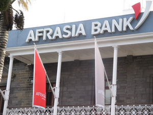 1-Afrasia-Bank.3.jpg
