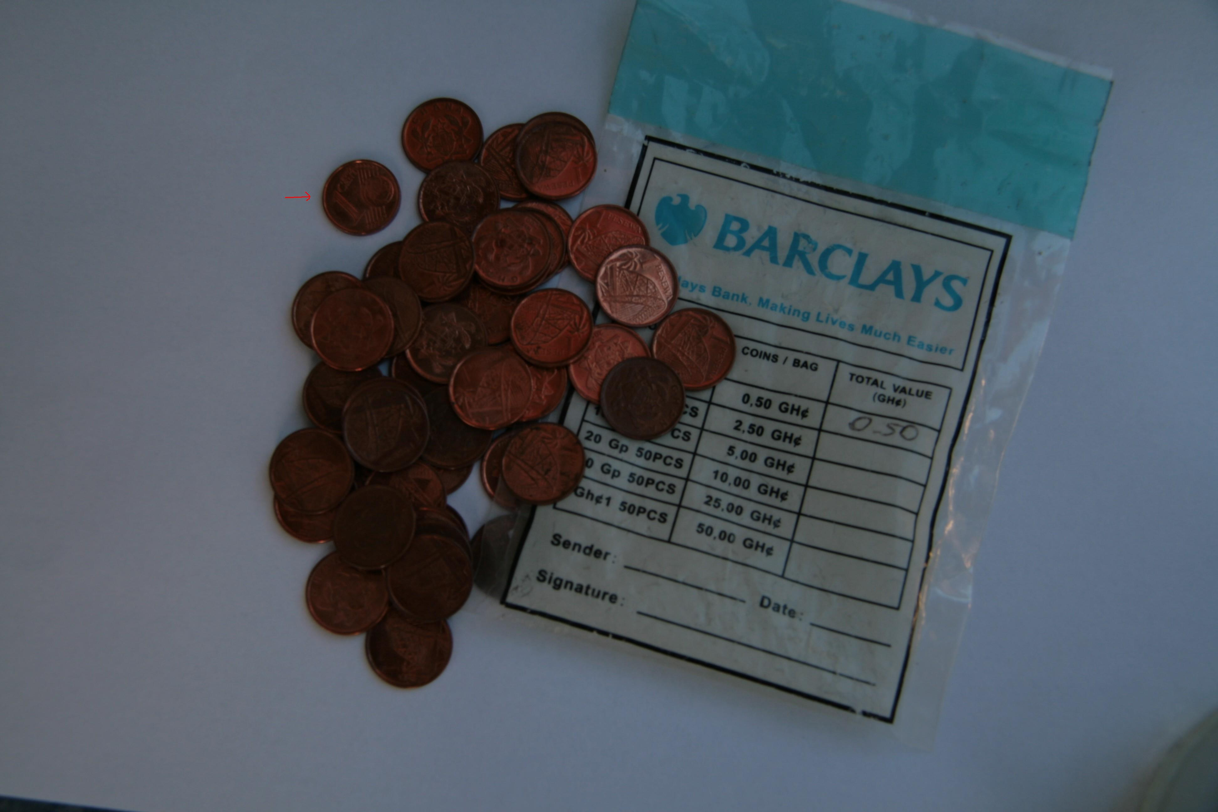 GH 2013-Barclays 1 ct.JPG
