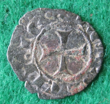 1285-1295 Jacob I. Denaro, Messina, Sp (2).JPG