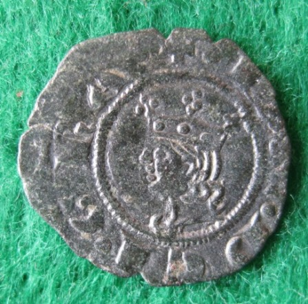 1285-1295 Jacob I. Denaro, Messina, Sp (1).JPG