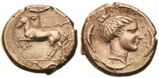 Tetradrachmon Syrakus.jpg