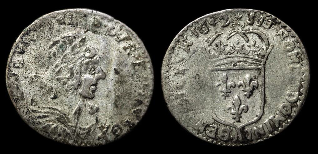 1642_1-12_Ecu_Louis_XIII_Fake_n.jpg