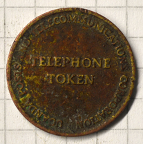 telephone_token_1_b.jpg