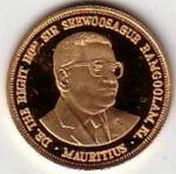 MRU-1978-Proof-2.jpg