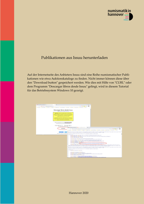 Publikationen ISSUU fm_web.png