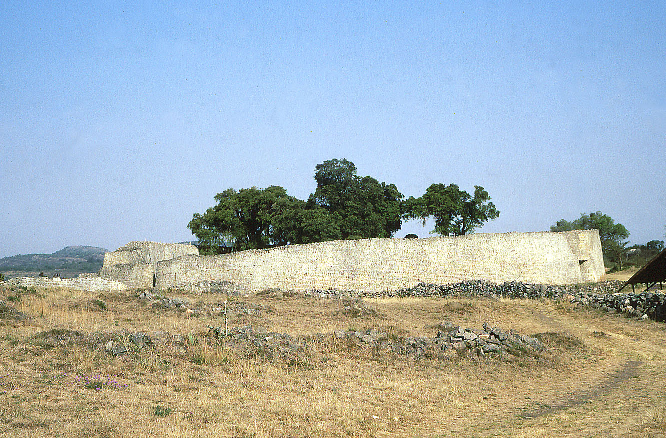 Great Zimbabwe 1.jpg