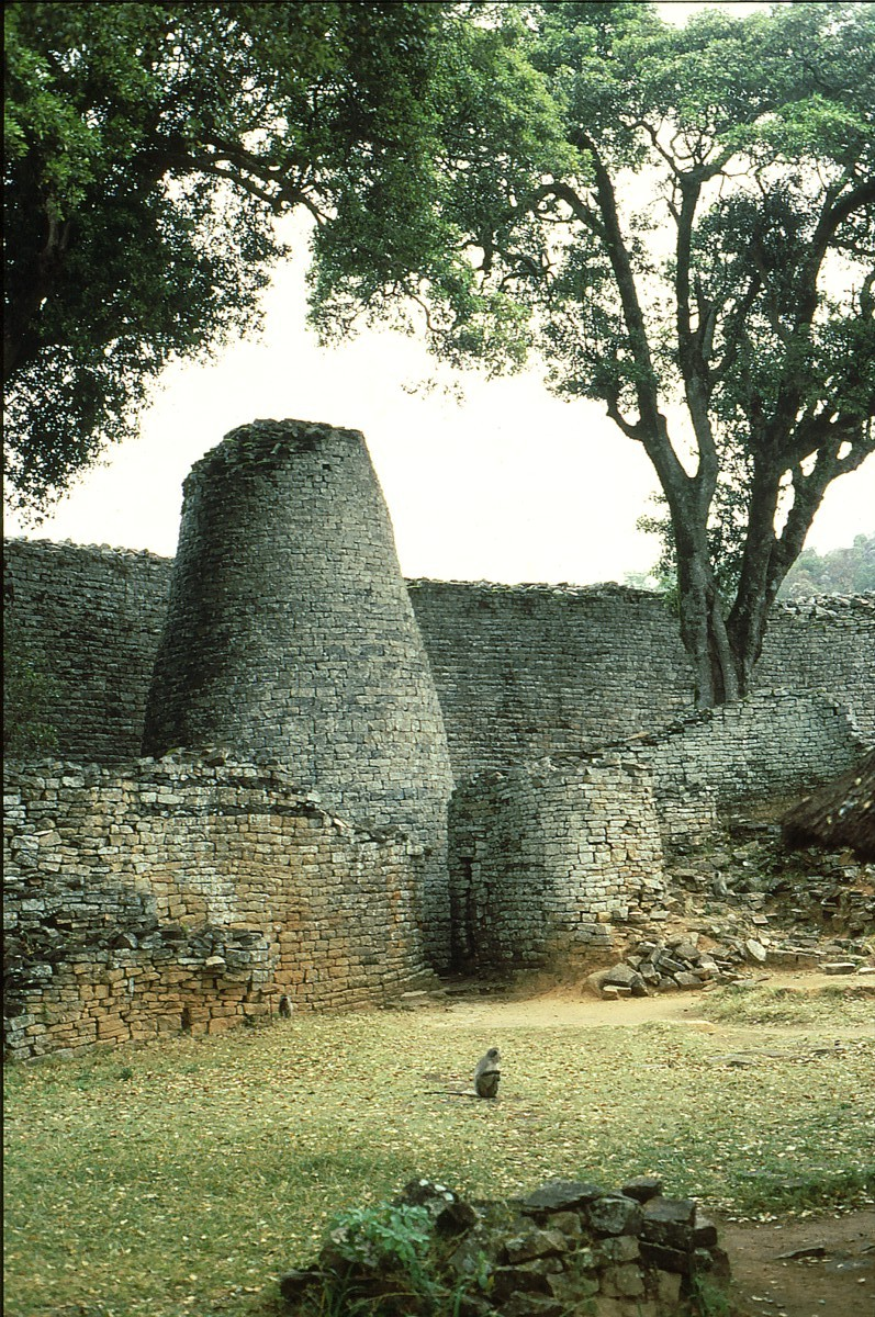 Great Zimbabwe 2.jpg