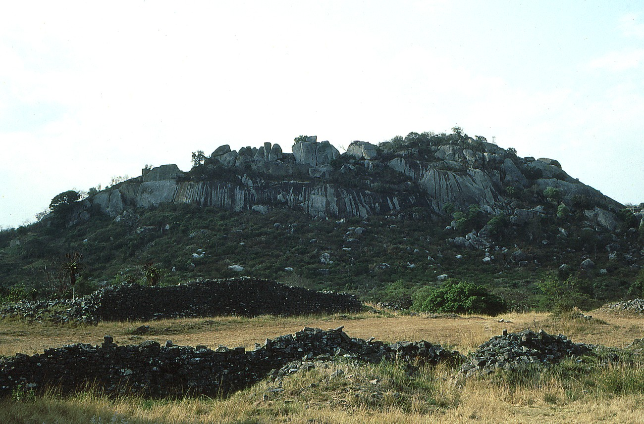 Great Zimbabwe 4.jpg