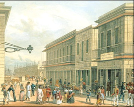 old view of Port Louis.jpg