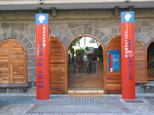 Blue-Penny-Museum-Entrance.jpg