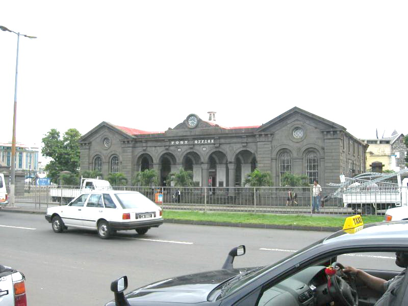 Port Louis Post Office.jpg